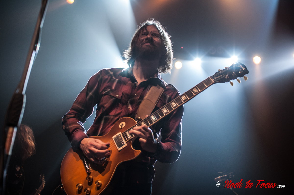 20140227---THE-STEEPWATER-BAND-22.jpg