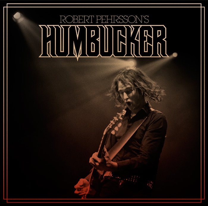7359robert_pehrssons_humbucker_cover.jpg