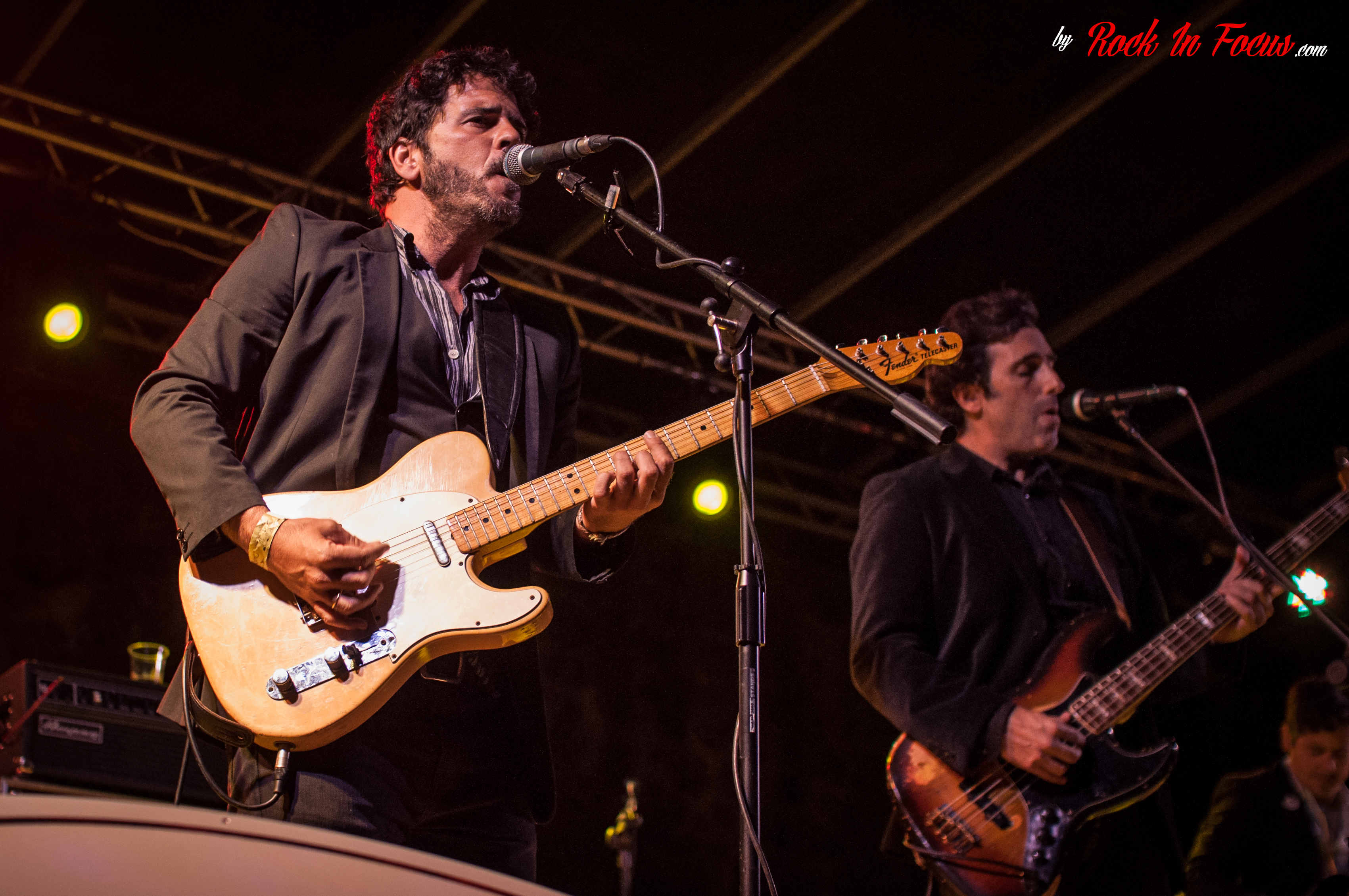 20160701---EL-ULTIMO-VALS---THE-FAKEBAND---24