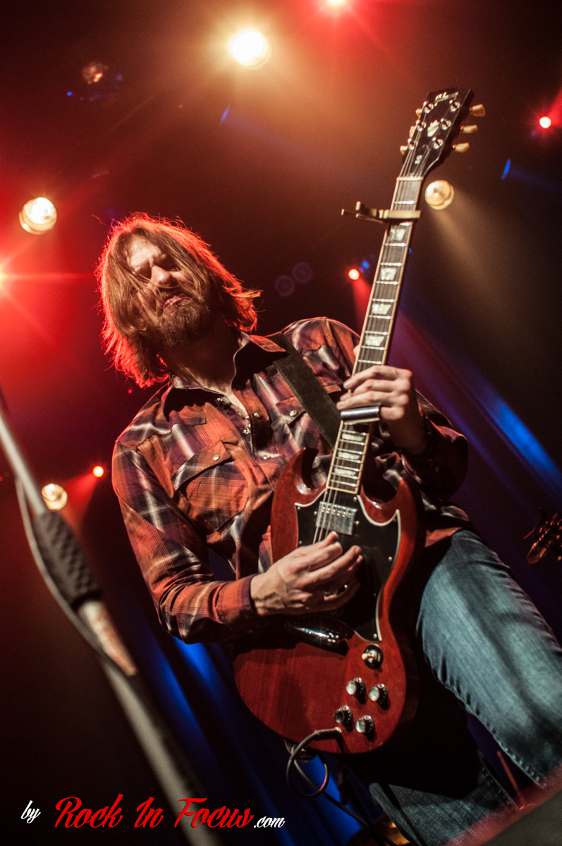 20140227---THE-STEEPWATER-BAND-18.jpg