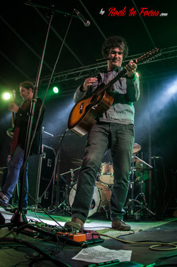 20160701---EL-ULTIMO-VALS---THE-FAKEBAND---13