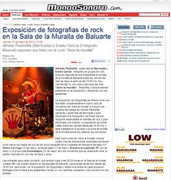 Baluarte_mondosonoro.jpg