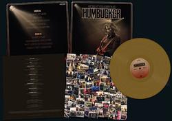 8623ROBERT-PEHRSSONS-HUMBUCKER-s-t-GOLD.jpg