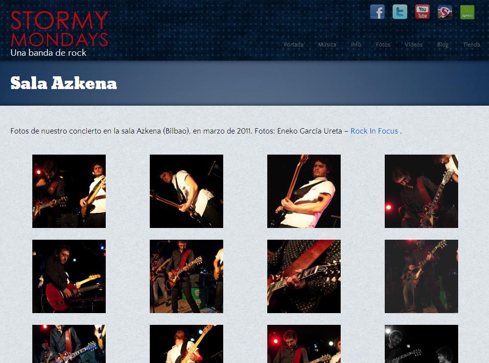 WEB_StormyMondays.jpg