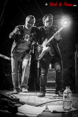 20160701---EL-ULTIMO-VALS---THE-FAKEBAND---15