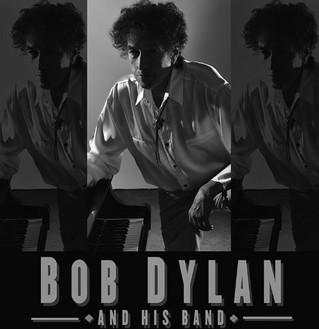 Bob Dylan en Zaragoza: la crónica