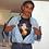 Thumbnail: IDFWU Whitney T-Shirt