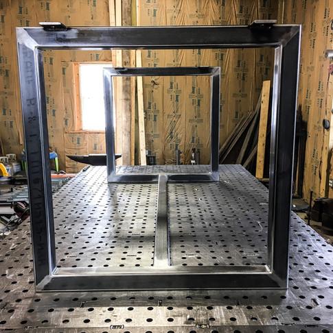 square-metal-table-base.JPEG