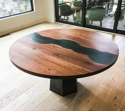 Custom-Metal-Flow-Table.jpg