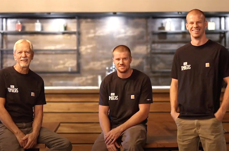 Iron-Timbers-team_2020_edited.jpg