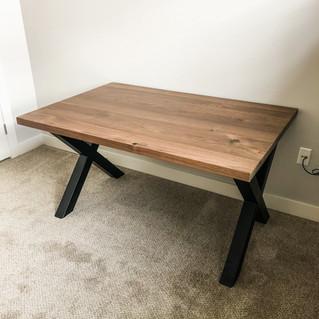 Walnut Desk.JPEG