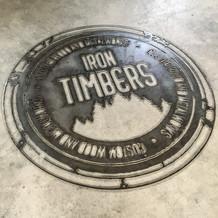Iron Timbers Sign.jpg