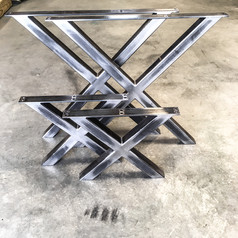 x-metal-table-base.JPEG