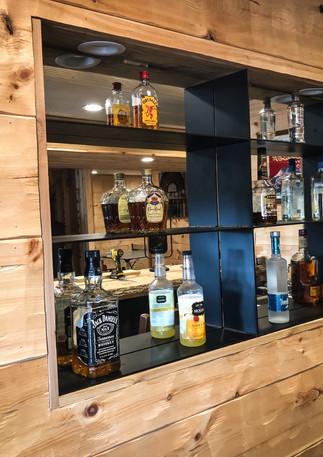 Liquor Shelving Unit.jpg