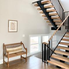 Floating-Staircase.jpg