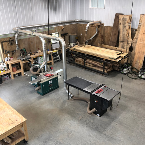 Iron-Timbers_wood-shop1.jpg