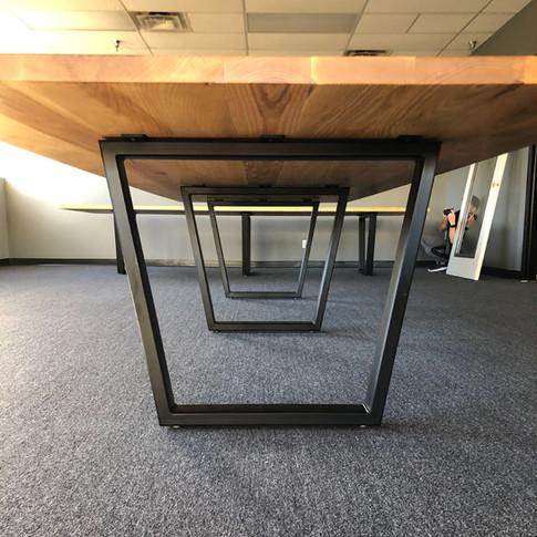 Trapezoid Table Legs.jpg
