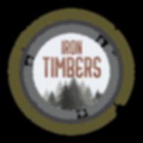 IronTimbers_logo_final-color-01.png