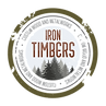 IronTimbers_logo_final-color-01.png