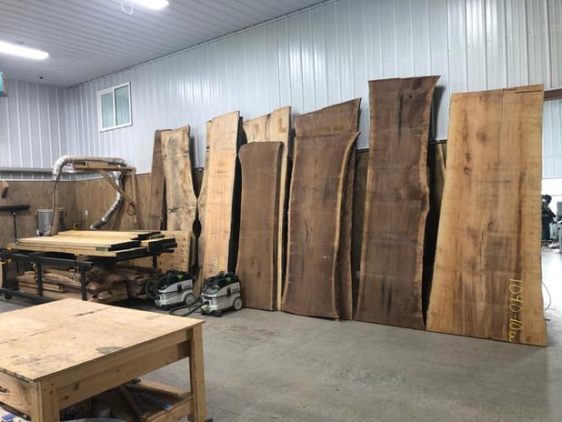Iron-Timbers_wood-shop5.jpg