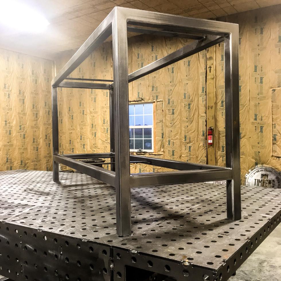 vanity-metal-table-base.JPEG