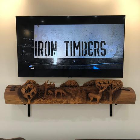 Iron-Timbers_showroom_carved-mantel.jpg
