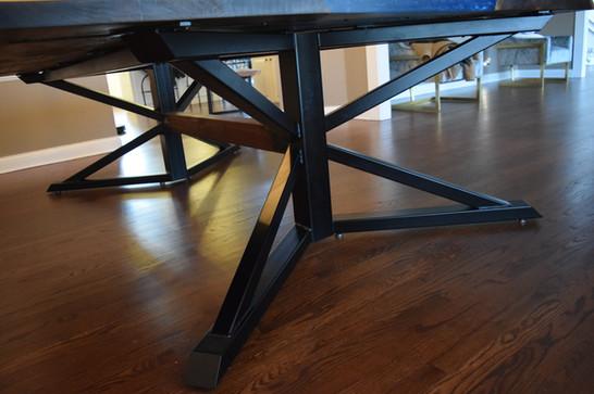 custom-metal-table-base.JPG