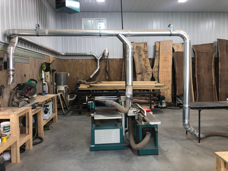Iron-Timbers_wood-shop4.jpg