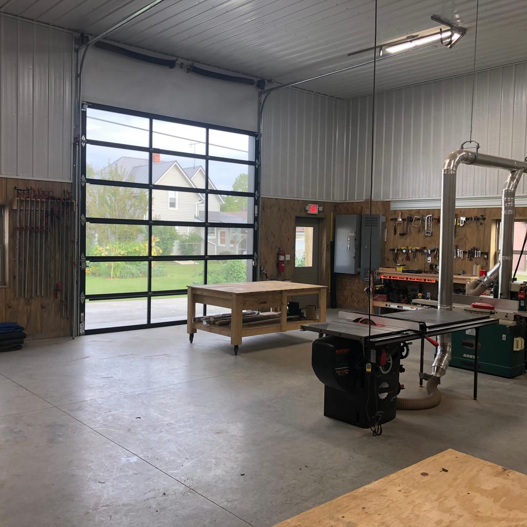 Iron-Timbers_wood-shop2.jpg