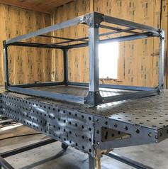 metal-table-base.JPEG