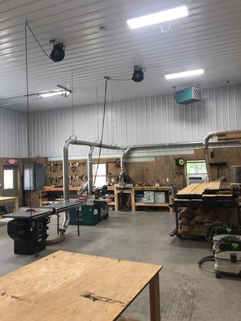 Iron-Timbers_wood-shop6.jpg