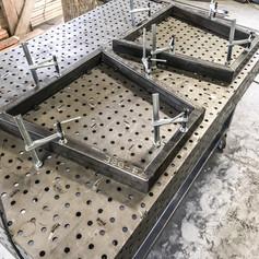 Trapezoid Table Base.jpg