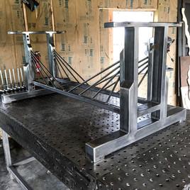 bridge-metal-table-base.JPEG