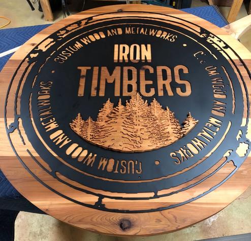 Iron Timbers sign 2.jpg