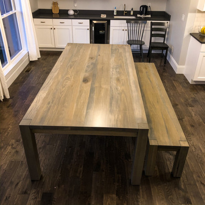 Parsons Table.JPEG