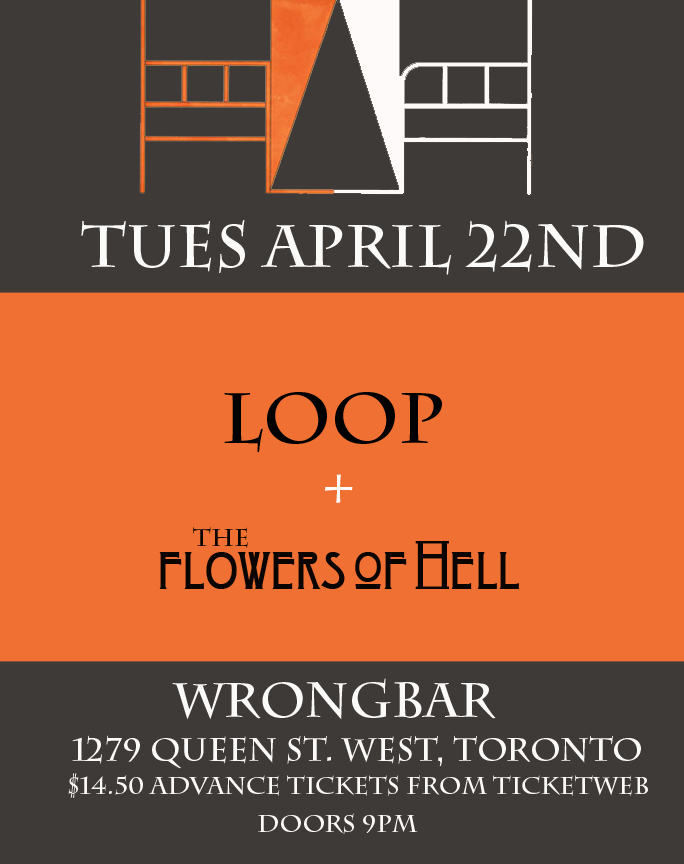 flyer - wrongbar, Loop.jpg
