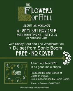 Album launch flyer.jpg