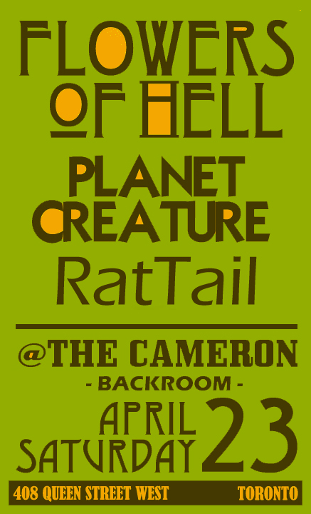 flyer - cameron show, post rasterized type.jpg