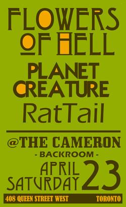 flyer - cameron show, post rasterized type.jpg