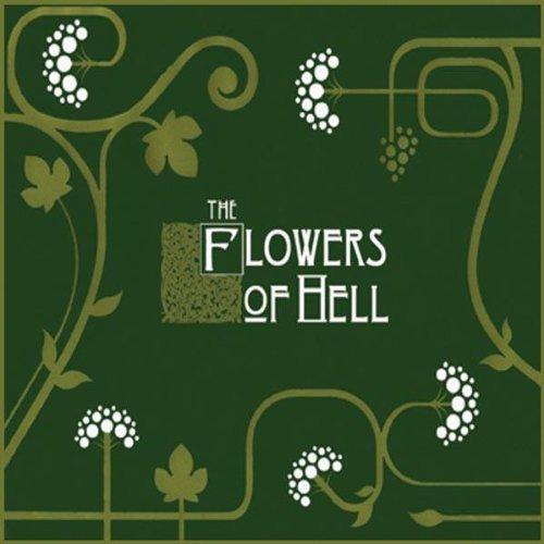 wiki - Flowers Of Hell cover art.jpg