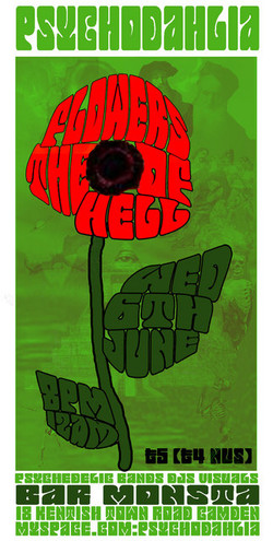 flyer-flowers of hell.jpg