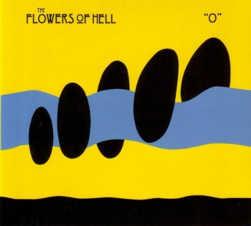 wiki - Flowers Of Hell - O cover art.jpg