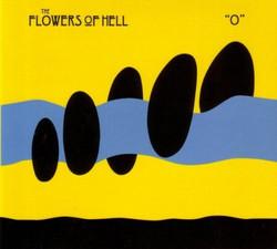wiki - Flowers Of Hell - O cover art.jpg
