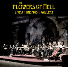 wiki - Flowers Of Hell - Live cover.jpg