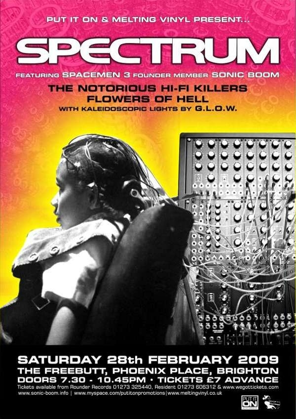 flyer - with spectrum in brightonl.jpg