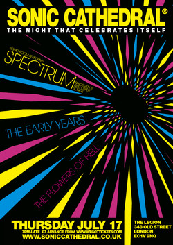 flyer sonic cathedral spectrum gig.jpg