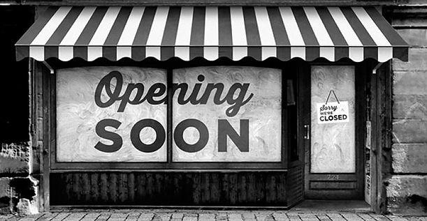 opening-soon_0.jpg