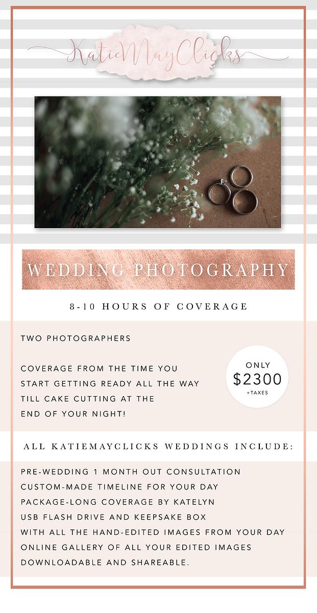 weddingphotography2019.png