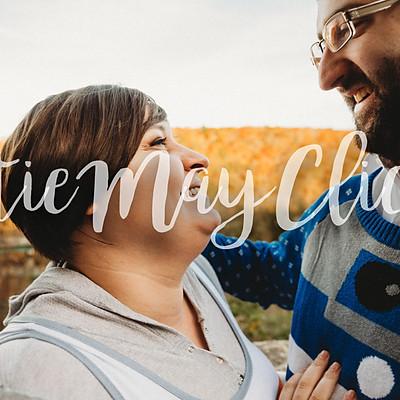 Matt & Ashley | ANNIVERSARY