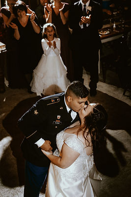 Weddings in PA